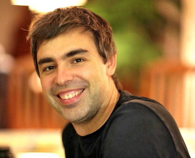 google.com Founders Image