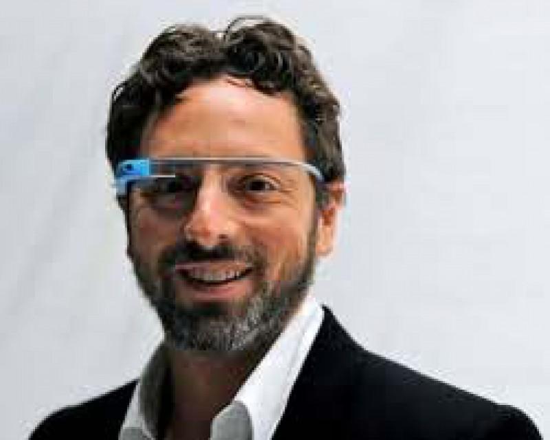 google.com Co-Founders Image