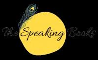 thespeakingbooks.com logo