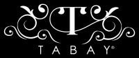 tabayonline.com logo