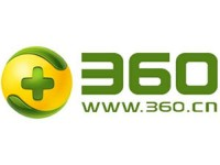 360.cn logo