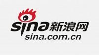sina.com.cn logo