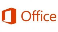office.com logo