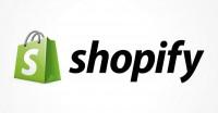 myshopify.com logo