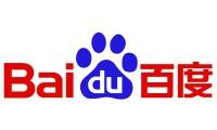 baidu.com logo