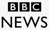 bbc.com logo